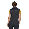 Women's Alligin Vest  - Alternative View 5