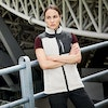 Women's Alligin Vest  - Alternative View 6