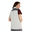 Women's Alligin Vest  - Alternative View 8