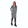 Women's Merino Union 150 Dress  - Alternative View 2