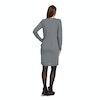 Women's Merino Union 150 Dress  - Alternative View 3