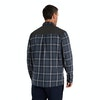 Men's Hudson Shirt  - Alternative View 2
