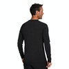 Men's Merino Union 150 Crew  - Alternative View 2