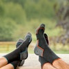 Women's Ascent Socks  - Alternative View 3