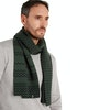 Extrafine Merino Scarf  - Alternative View 2