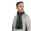 Extrafine Merino Scarf  - Alternative View 3