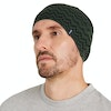 Extrafine Merino Hat  - Alternative View 1
