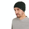 Extrafine Merino Hat  - Alternative View 2