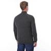 Men's Merino Fusion Zip Jacket  - Alternative View 3