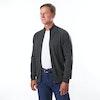 Men's Merino Fusion Zip Jacket  - Alternative View 6
