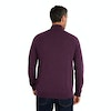 Men's Merino Fusion Zip Jacket  - Alternative View 6