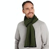 Faroe Scarf - Alternative View 11