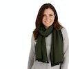 Faroe Scarf - Alternative View 5