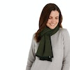 Faroe Scarf - Alternative View 6