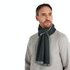Faroe Scarf - Alternative View 10