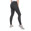 Women's Velocity Leggings - Alternative View 2