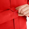 Men's Ridge Jacket - Alternative View 6