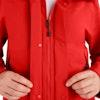 Men's Ridge Jacket - Alternative View 7
