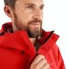 Men's Ridge Jacket - Alternative View 8