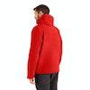 Men's Ridge Jacket - Alternative View 11