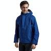 Men's Ridge Jacket - Alternative View 13