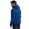 Men's Ridge Jacket - Alternative View 14