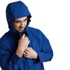 Men's Ridge Jacket - Alternative View 15