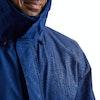 Men's Ridge Jacket - Alternative View 18