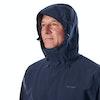 Men's Ridge Jacket - Alternative View 4