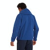 Men's Ridge Jacket - Alternative View 3