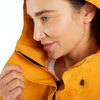 Women's Ridge Jacket - Alternative View 4