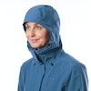 Women's Ridge Jacket - Alternative View 4