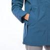 Women's Ridge Jacket - Alternative View 6