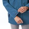 Women's Ridge Jacket - Alternative View 7