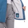 Women's Ridge Jacket - Alternative View 9