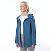 Women's Ridge Jacket - Alternative View 11