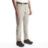Men's Lowland Trousers  - Alternative View 12