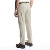 Men's Lowland Trousers  - Alternative View 13