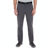 Men's Lowland Trousers  - Alternative View 6