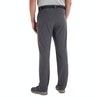 Men's Lowland Trousers  - Alternative View 7