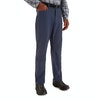 Men's Lowland Trousers  - Alternative View 8