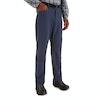 Men's Lowland Trousers  - Alternative View 3
