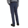 Men's Lowland Trousers  - Alternative View 9