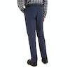 Men's Lowland Trousers  - Alternative View 4