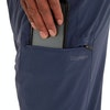 Men's Lowland Trousers  - Alternative View 10
