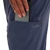 Men's Lowland Trousers  - Alternative View 5