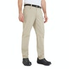 Men's Lowland Trousers  - Alternative View 11
