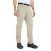 Men's Lowland Trousers  - Alternative View 11