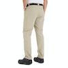 Men's Lowland Trousers  - Alternative View 12
