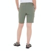 Women's North American Roamer Shorts - Alternative View 4